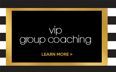 vipgroupcoaching